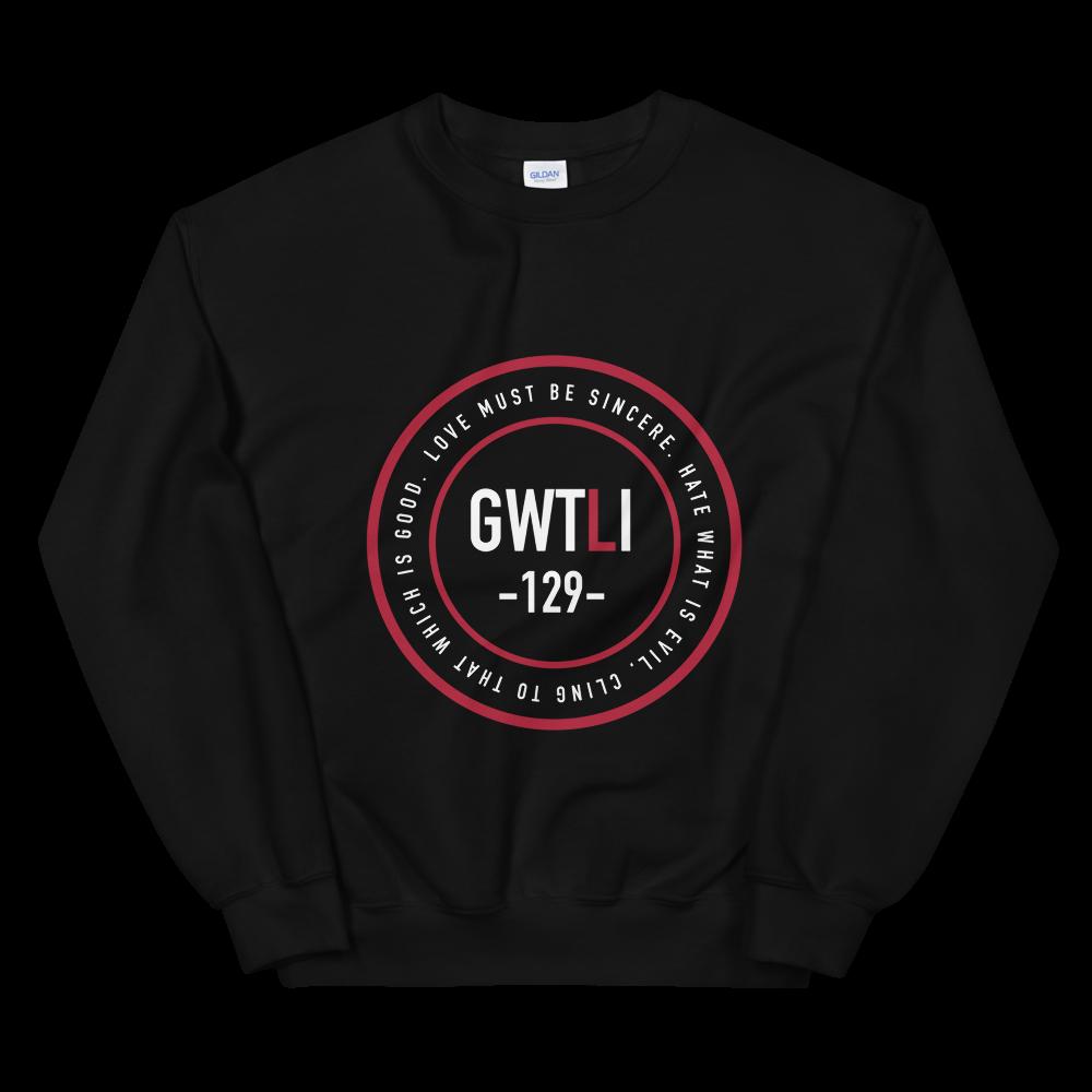 GWTLI Collegiate