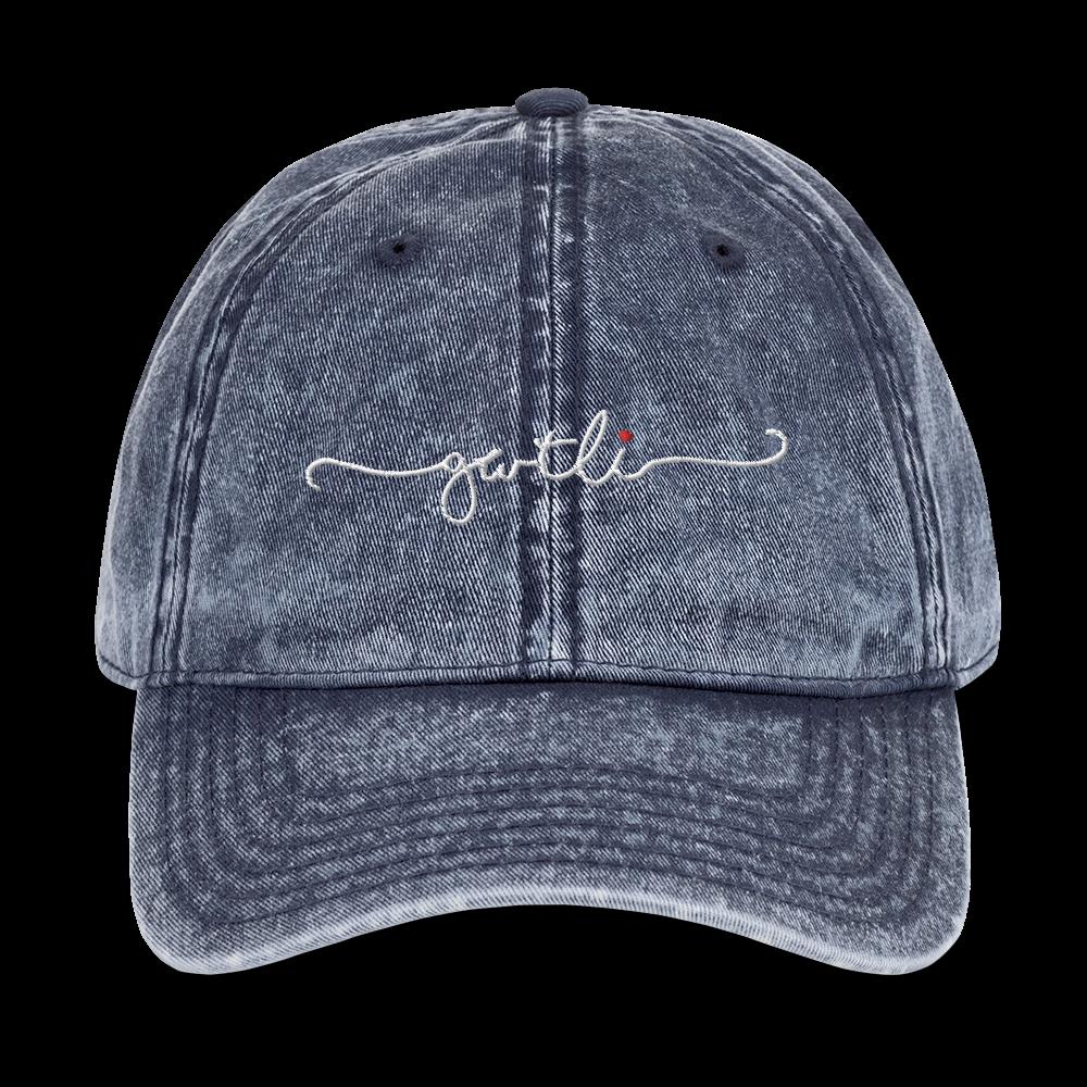 Sweet Love Dad Hat