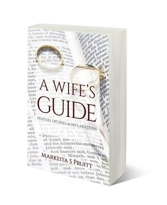 A Wife's GUIDE