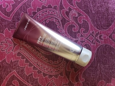 Joico Defy Damage Deep Conditioning Mask