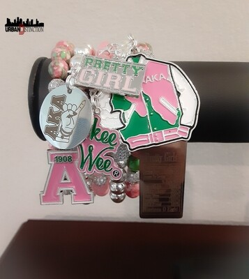 SkeeWee! AKA Sorority Stack