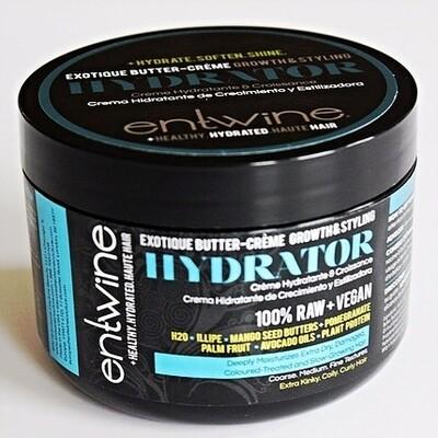 Entwine Hydrator