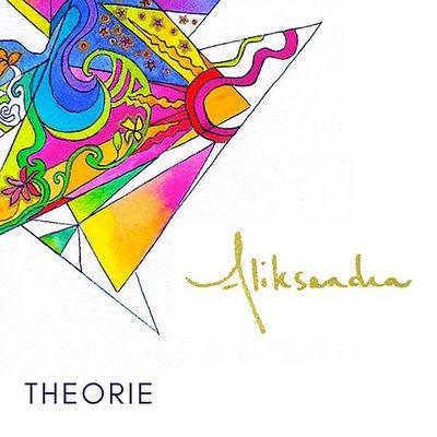 Aliksandra -Theorie