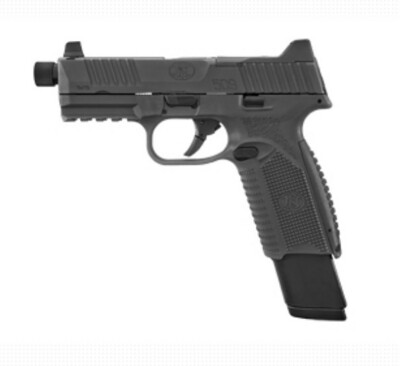 FN America FN 509 Tactical