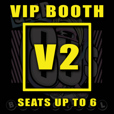 VIP BOOTH V2
