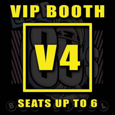 VIP BOOTH V4