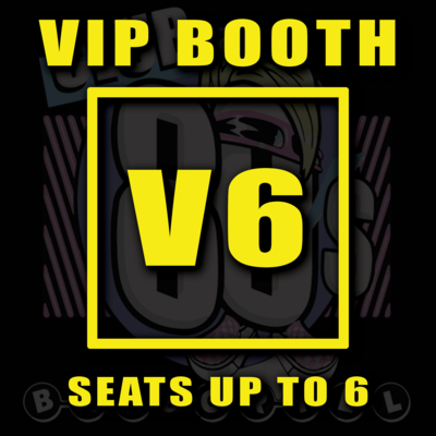 VIP BOOTH V6