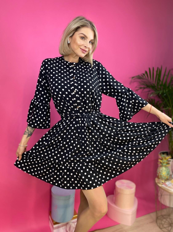 Платье Китти