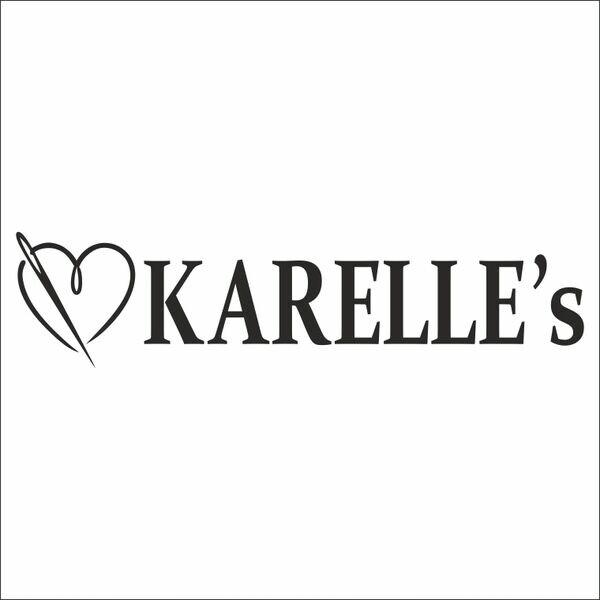 KARELLE's - расскажи о себе красиво!