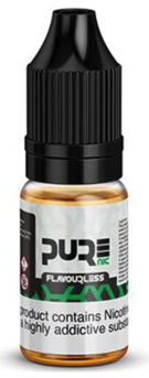 Pure Nic Shot 10ml