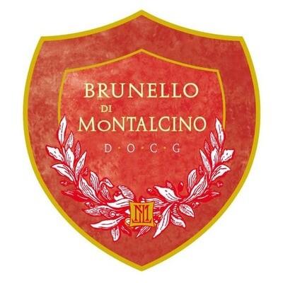 San Polo Brunello di Montalcino - SWC $51.74
