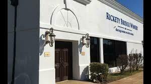 Savi Wine Dinner Adventure with Rickety Bridge Wines & J.H. Adams Inn - Double Occupancy