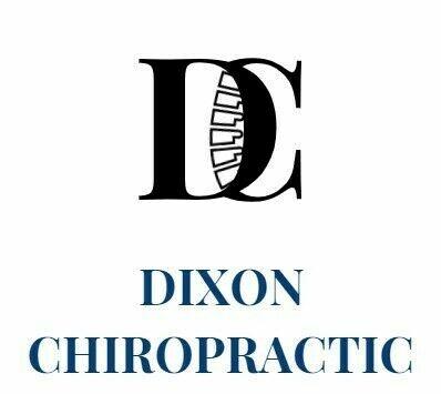 Dixon Chiropractic Inc