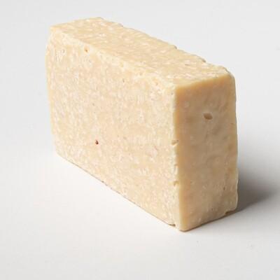 Himalayan Salt Soap | Fresh