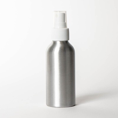 Aroma Shower Spritz - Relax & Unwind