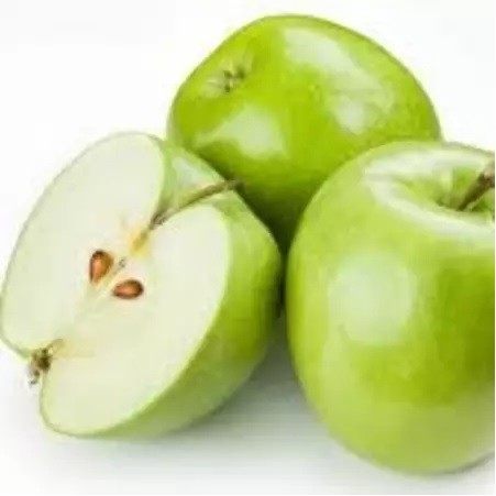Green Apple Infused Balsamic Vinegar