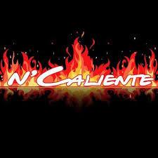 N' Caliente Fitness Studio