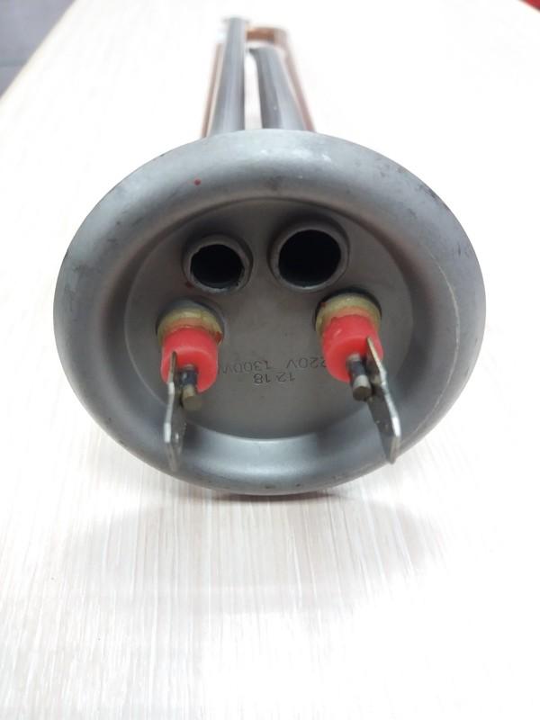Тэн RF64 1,3 кВт. медный