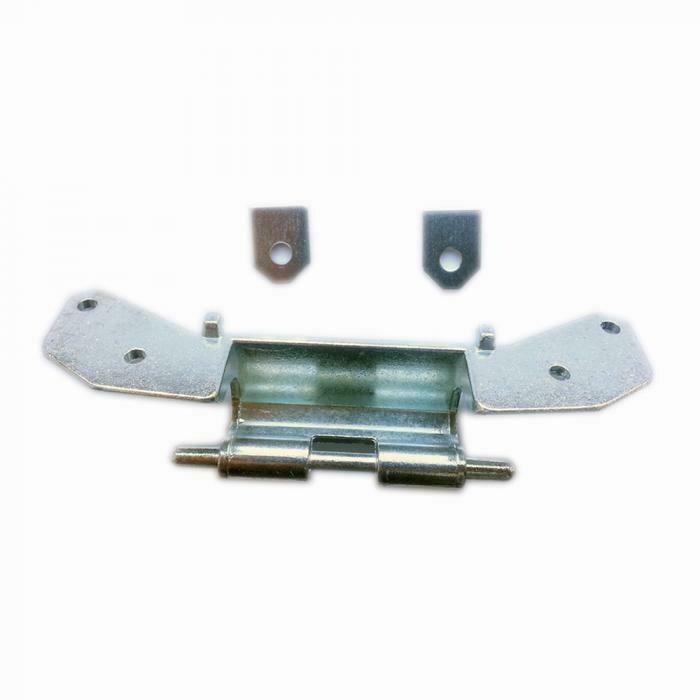Петля дверцы для стиральной машины Bosch Balay T8223 153150