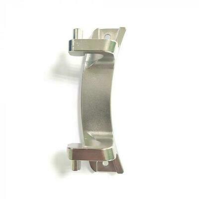 Петля люка для стиральных машин Samsung DC61-00932А