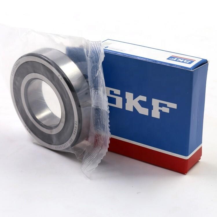 Подшипник SKF 6203-2RSH