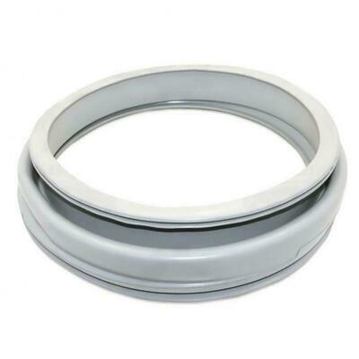 Манжет люка для стиральной машины Indesit, Ariston, C00092154, 144001555-02, C00111416, C00111472, C00262267, 111416
