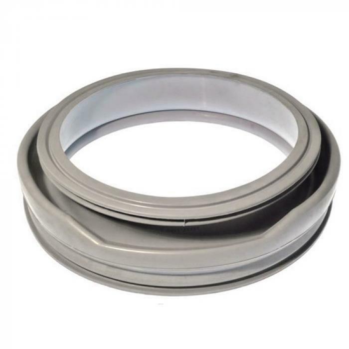 Манжета люка для стиральной машины Beko, Arcelik 26001800