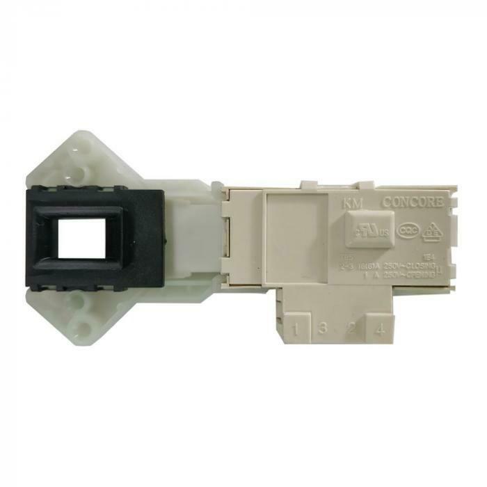 Блокировка люка LG Concore 6601ER1005E
