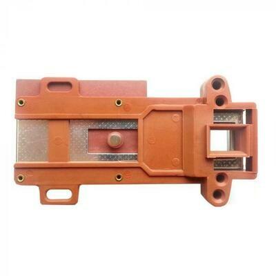 Блокировка люка MetalFlex для стиральной машины Samsung, Ardo, Indesit ZV445F