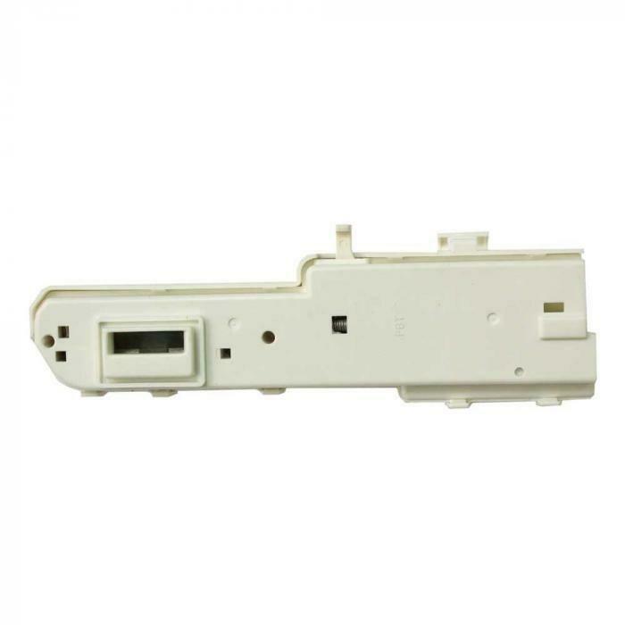 Устройство замка DC64-00120E Samsung