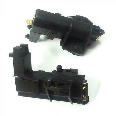Щетки электродвигателя Merloni 5*13,5*32 C00194594