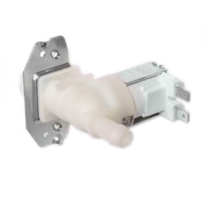 Клапан заливной Samsung, Beko, Ariston, Indesit 1Wx180 K110