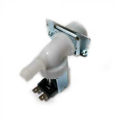 Впускной клапан 1Wx180 TY-J803 K310