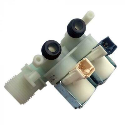 Клапан забора воды 2Wx180 для Индезит, Аристон К021ID
