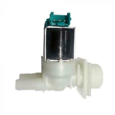 Клапан впуска воды BOSCH 62AB023 174261 К261