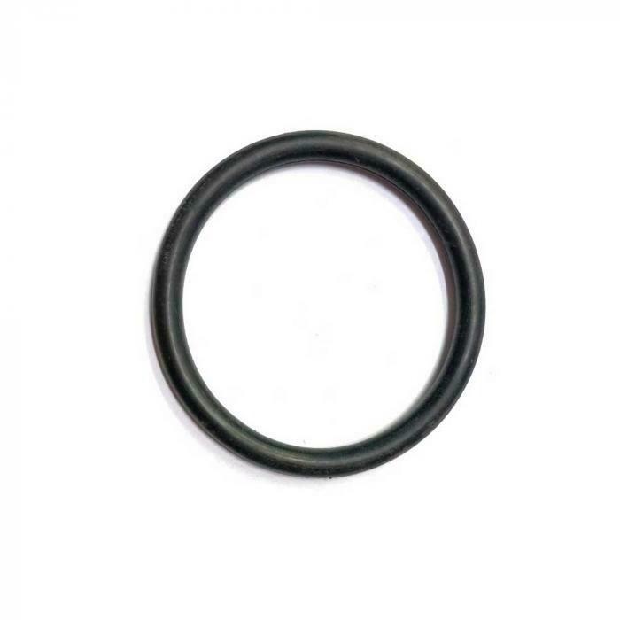 Уплотнительная прокладка для резьбовых ТЭНов RDT 48 мм круглый профиль 66815