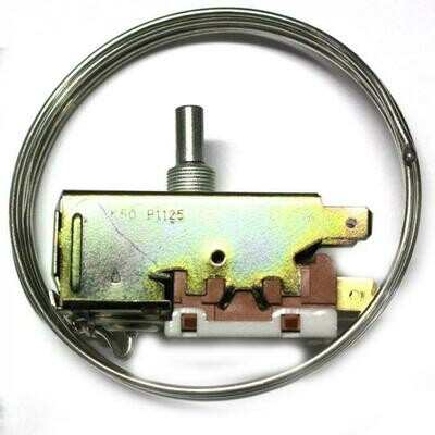 Терморегулятор K50-P1125 X1028