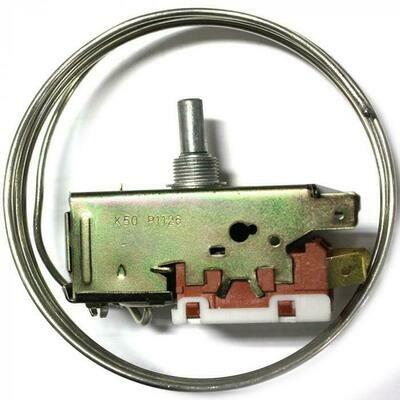 Термостат к холодильникам K50-P1126 Х1026