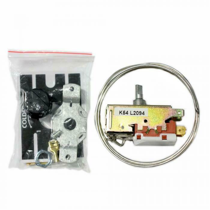 Термостат K54-L2094 для холодильника X1055