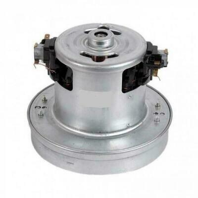 Электродвигатель пылесоса LG YDC 1200W v1151