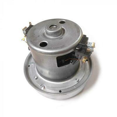 Двигатель пылесоса PH2400 2400 Вт универсальная v1161