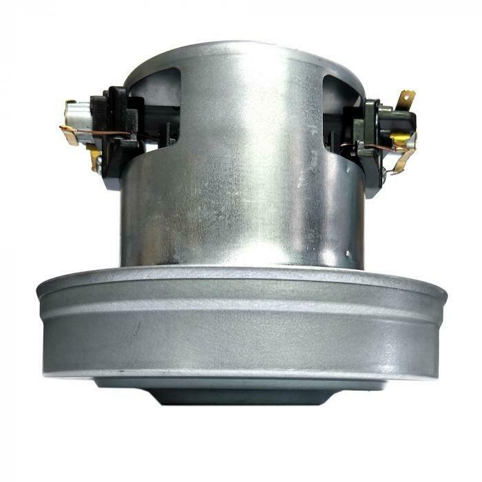 Двигатель пылесоса PH9 1800 Вт LG, Philips, Electrolux, Haier, Sanyo, Karcher, Midea v1149