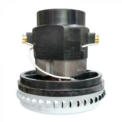 Двигатель пылесоса 1400 Вт VCM-B-5 CLASS B v1153
