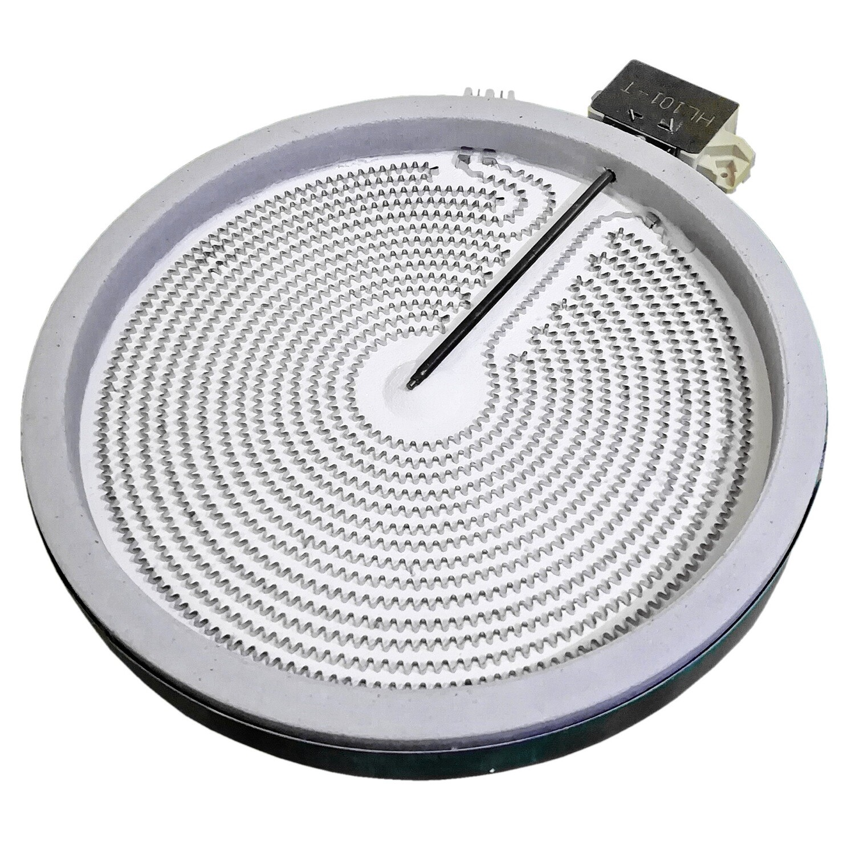 Электроконфорка для стеклокерамических плит D200mm 1700вт