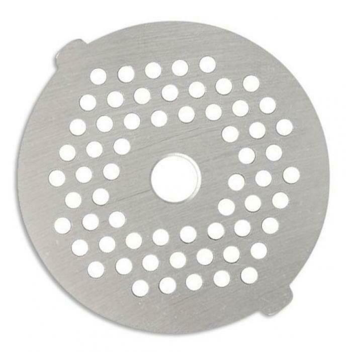 Решетка Panasonic 3 мм h1048