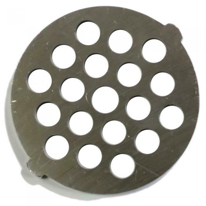 Решетка Panasonic 7 мм h1050
