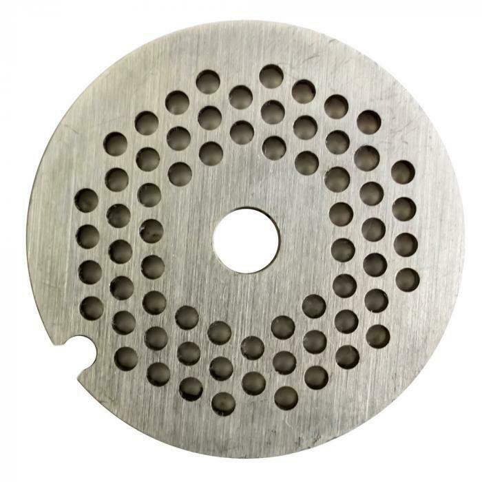 Решетка формовочная Bosch, Zelmer h1041