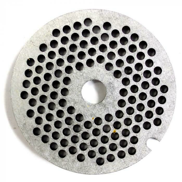 Решетка Bosch 4,5 мм h1092