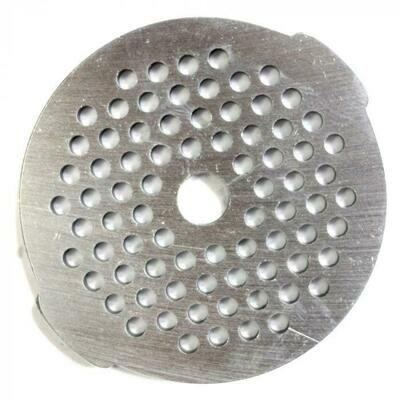 Moulinex, Tefal мелкие отверстия 3 мм h1093