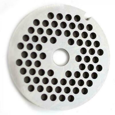 Решетка Bosch, Zelmer 4 мм, 755474, 10003880, диаметр 62 мм h1040